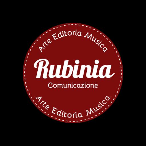 Rubinia Comunicazione